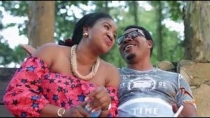 Video: Ere Gele Ni Part 2 [ The Game ] - Latest Yoruba Movie 2017 Romance Starring Muyiwa Ademola